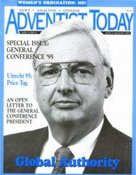 1995-04