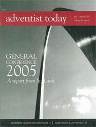 2005-04