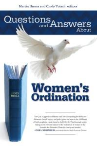 women_s_ordination_tutsch_and_hanna_i_cover