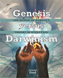 Ford_Genesis-Versus-Darwinism_Cover (2)