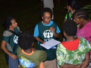 ADRA International_Cyclone Pam Response 3 (2)