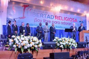 csm_Religious_Leaders_063920c263