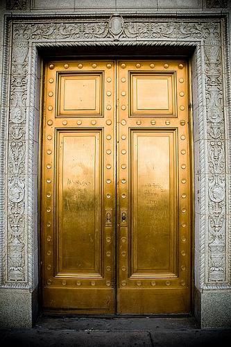 Golddoors2