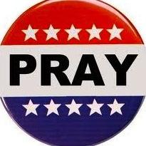 Prayvote