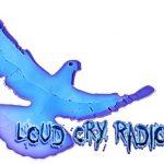Loud Cry logo