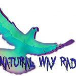 Natural Way logo