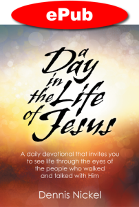 A_Day_in_the_Life_of_Jesus_ePub__77940.1405019010.386.513