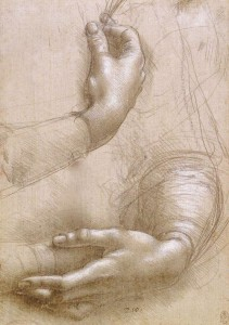 Chen, leonardo_hands
