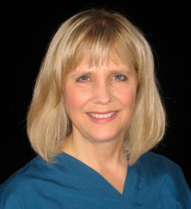Kathleen Clem, MD. Credit: Loma Linda University.