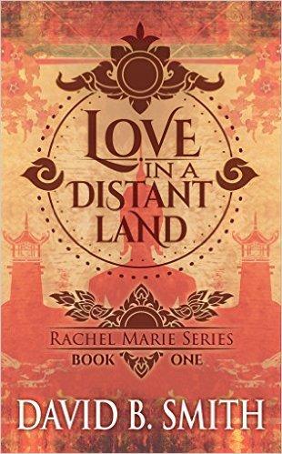 Love Dist Land cover