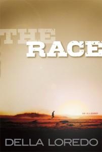Loredo, the Race