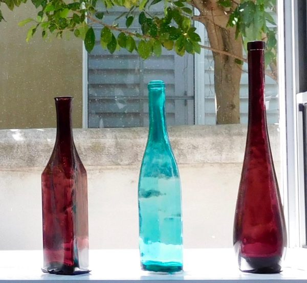 Chen, bottles02