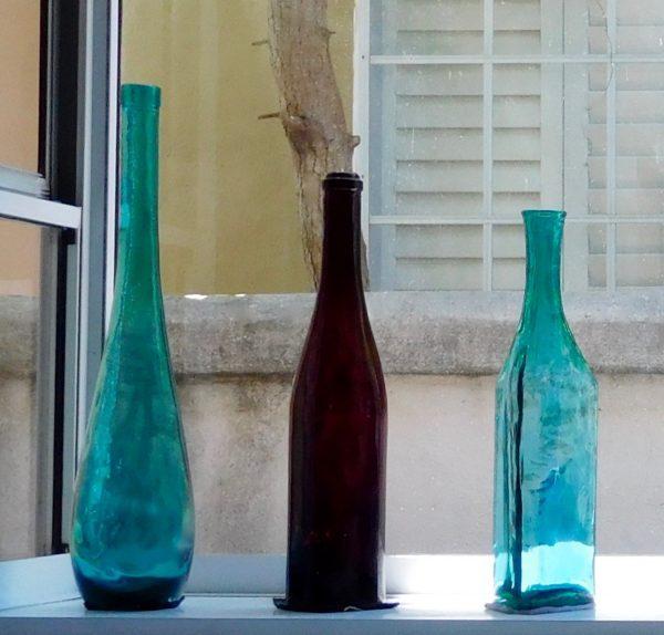 Chen, bottles03
