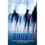 Facing Doubt-square
