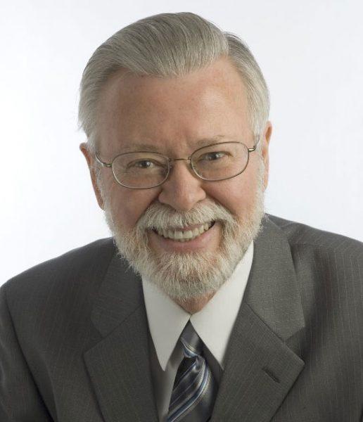 Richard Coffen