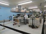 heritage-health-foods-factory