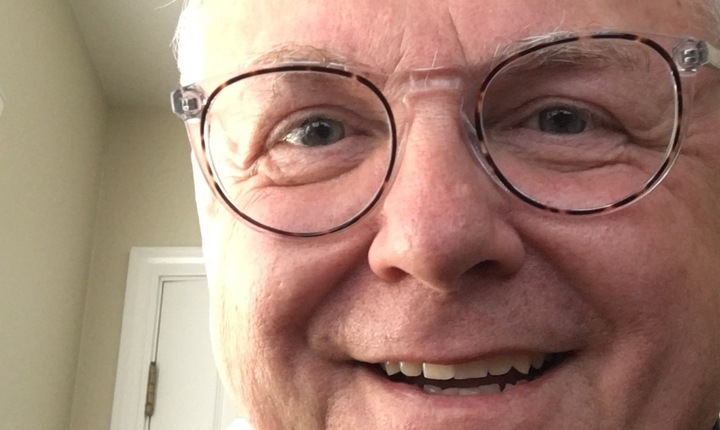 Bill Garber
