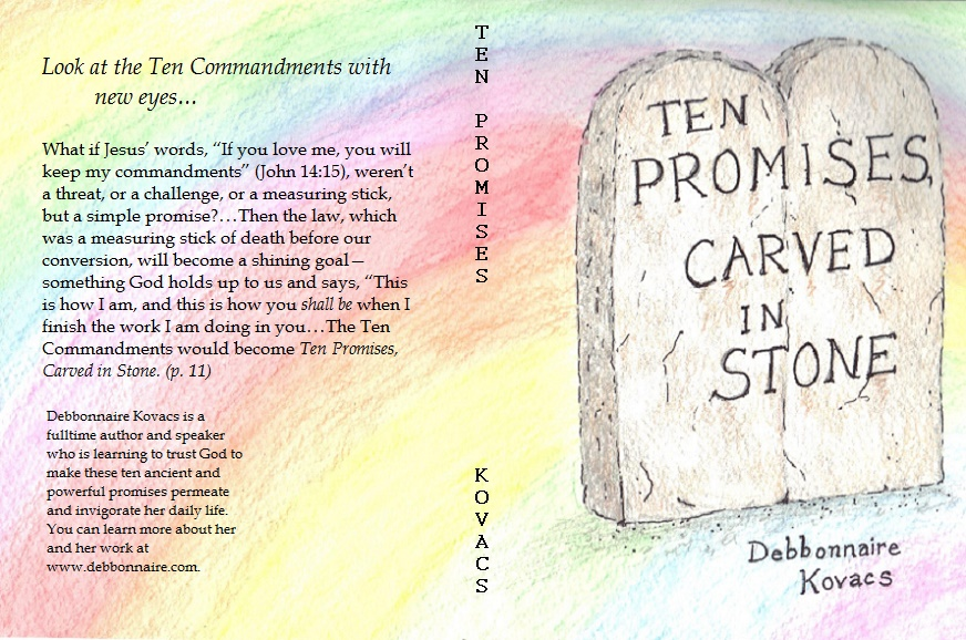 ten-promises-cover