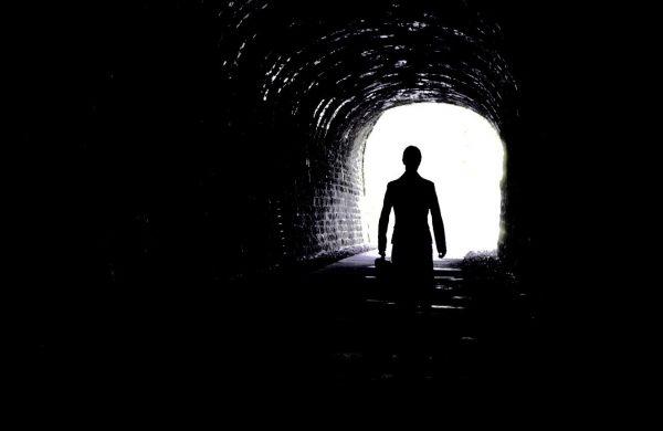 chen-tunnel