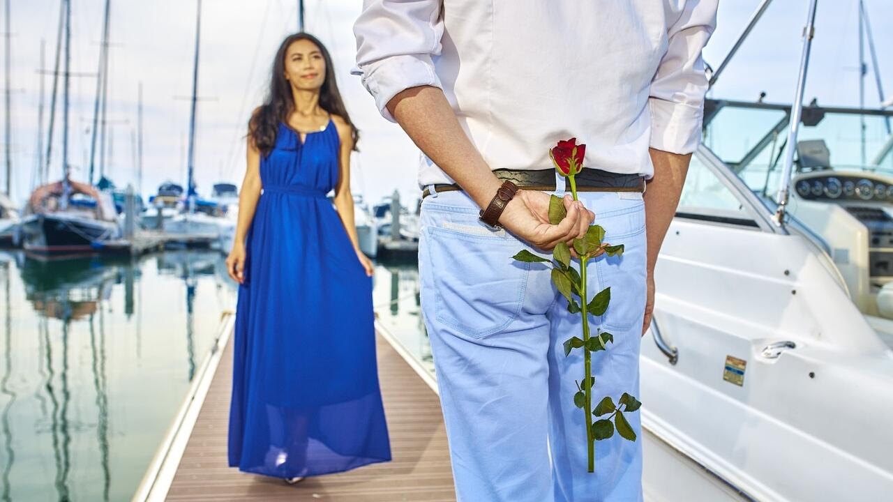 Veksle navigering dating egyptiske mann 10 år gammel gutt dating nettsteder dating noen helt forskjellig fra du skjebne gruppe.